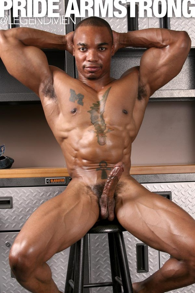 The world sexiest naked in men Top 10