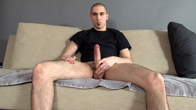 You-Love-Jack-Straight-guy-Vinnie-Mark-01-gay-porn-movies-download-torrent-photo