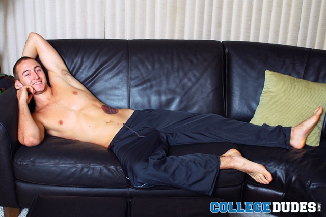 College-Dudes-Naked-college-stud-Dale-Keeling-busts-a-nut-02-gay-porn-movies-download-torrent-photo