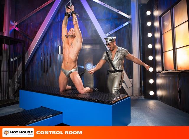 Hothouse-Sean-Duran-Marcus-Ruhl-fucks-load-rock-hard-abs-jerks-wad-cock-latex-002-male-tube-red-tube-gallery-photo