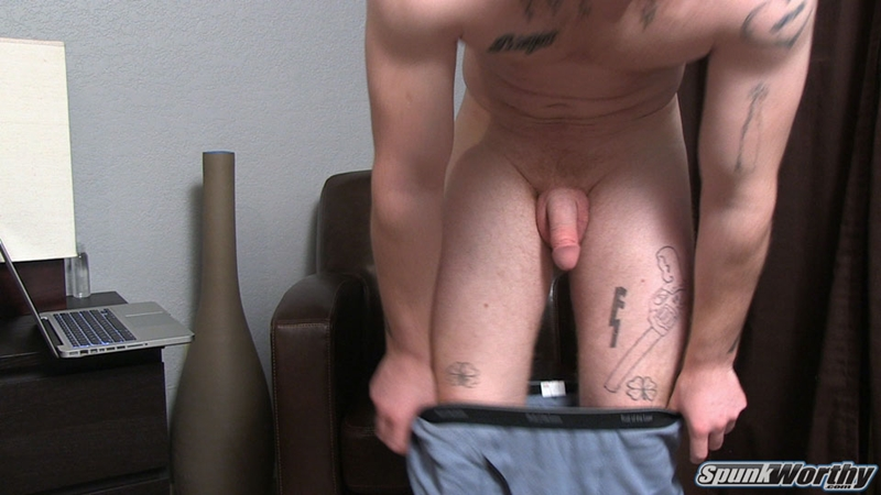 Spunkworthy-Perry-top-bust-nut-porn-lube-hard-cock-guys-jerk-off-reverse-handed-stroking-style-big-nut-sack-gobs-thick-cum-ginger-pubes-001-tube-download-torrent-gallery-photo