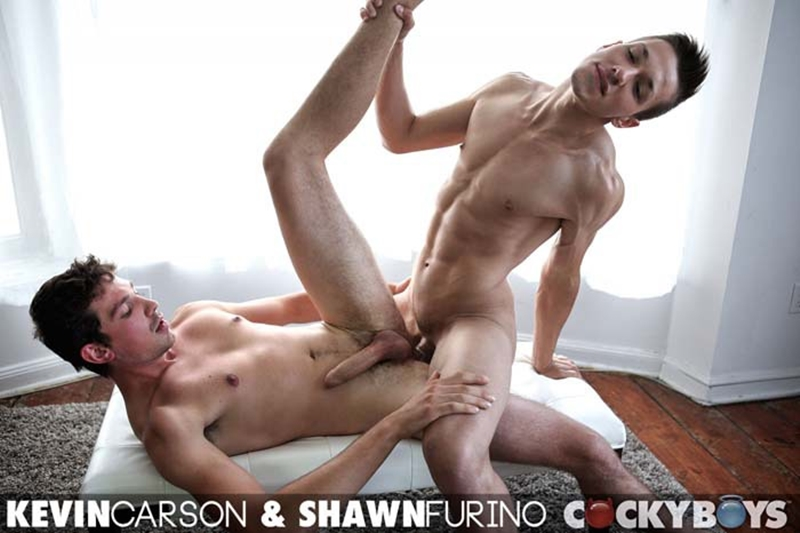 Cockyboys-Shawn-Furino-Kevin-Carson-young-ripped-hunks-naked-power-bottom-deep-masculine-voice-rugged-handsome-rock-hard-abs-horny-fucked-002-tube-download-torrent-gallery-photo