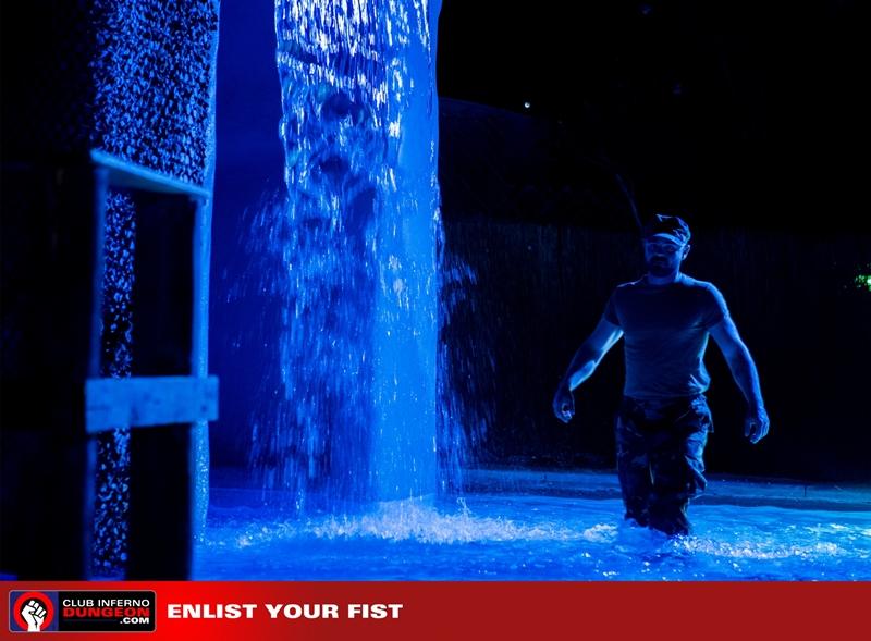 ClubInfernoDungeon-Hot-fisting-scene-Enlist-Your-Fist-Scene-4-Armond-Rizzo-Sean-Duran-Rogue-Status-002-tube-download-torrent-gallery-sexpics-photo