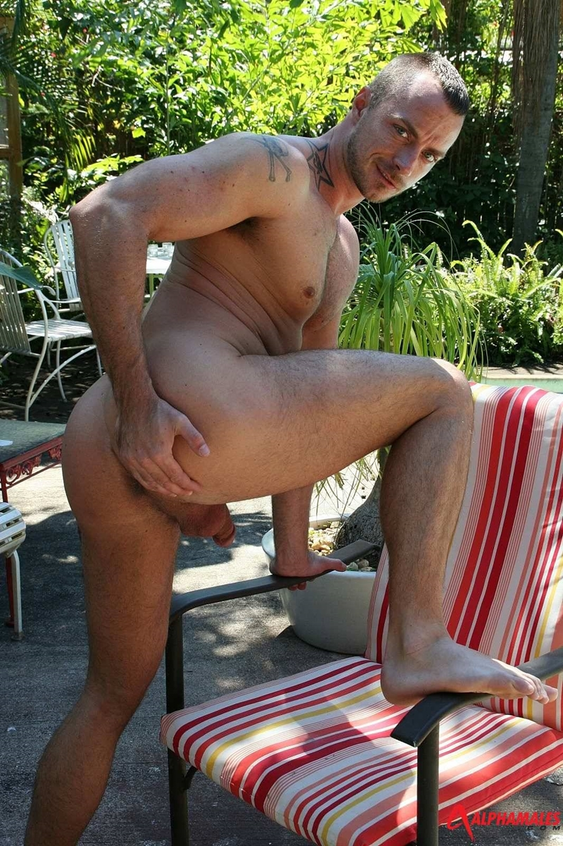 Alphamales-Jessie-Colter-gay-porn-star-young-naked-man-cruising-jerk-off-tight-muscle-body-ripped-stud-002-tube-video-gay-porn-gallery-sexpics-photo