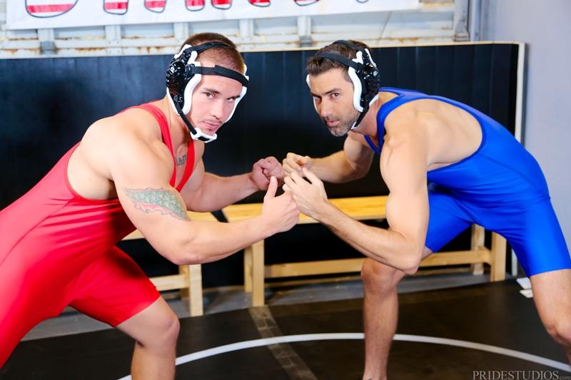HighPerformanceMen-Justin-Beal-Adam-Bryant-raging-boner-huge-muscle-cock-lubes-fucks-tight-ass-hot-jizz-load-002-tube-video-gay-porn-gallery-sexpics-photo