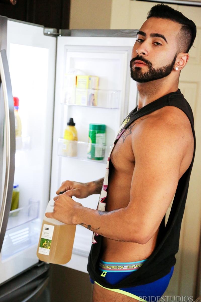 MenOver30-Rikk-York-fucking-Johnny-Hazzard-blowjob-BJ-anal-gay-sex-cock-fuck-sex-positions-rammed-deep-cocksucker-ass-rimming-002-gay-porn-video-porno-nude-movies-pics-porn-star-sex-photo