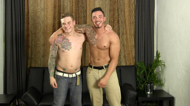 StraightFraternity-buddy-boned-Cory-sucks-huge-dick-Javy-fuck-bareback-shoots-huge-jizz-load-cum-bubble-butt-straight-naked-men-001-gay-porn-video-porno-nude-movies-pics-porn-star-sex-photo