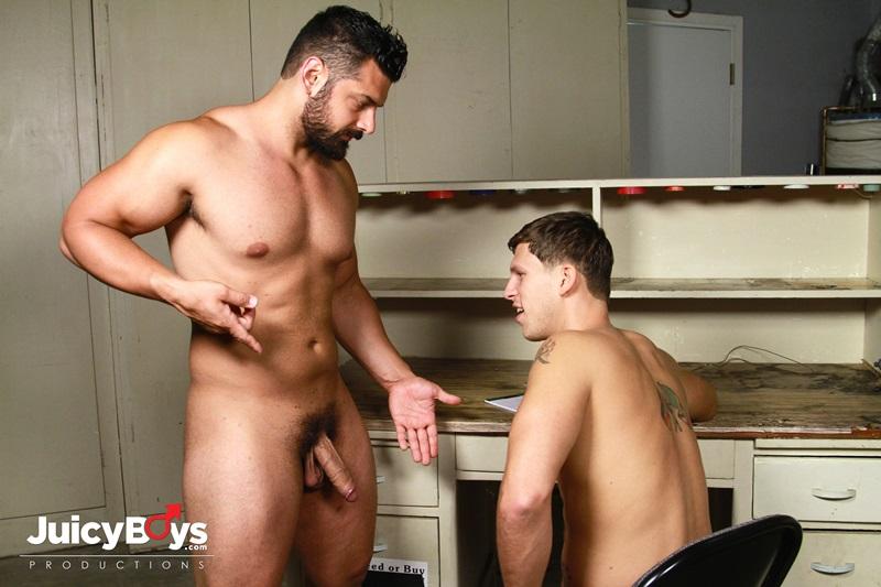 JuicyBoys-Marcus-Ruhl-hot-young-guys-Roman-Todd-fat-uncut-cock-fucking-tight-ass-shoots-huge-cum-load-man-hole-cumshot-cocksucking-01-gay-porn-star-sex-video-gallery-photo