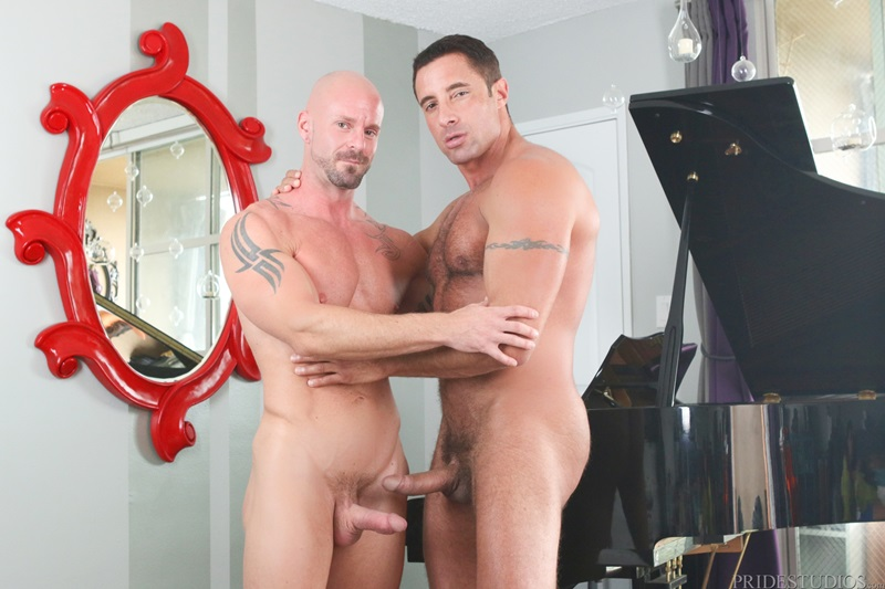 DylanLucas-big-muscle-hunks-Mitch-Vaughn-Nick-Capra-sexy-strong-man-sucking-cocks-eating-hot-sweaty-studs-cum-shots-cocksucker-ass-rimmer-01-gay-porn-star-sex-video-gallery-photo