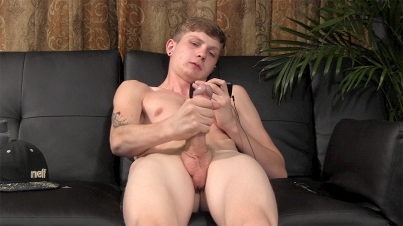 StraightFraternity-sexy-naked-dude-Nico-Stiles-young-straight-guys-dancer-big-dick-stroke-solo-jerk-off-sneakers-underwear-baseball-cap-002-gay-porn-tube-star-gallery-video-photo