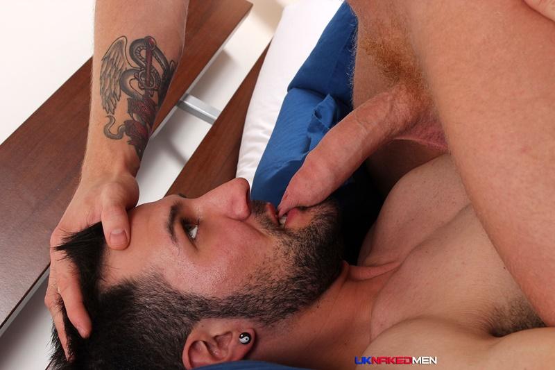 UKNakedMen-hot-naked-dudes-Nathan-Raider-porno-fuck-arse-Andro-Mas-huge-uncut-dick-young-hung-full-of-cum-studs-Grindr-big-dildo-foreskin-002-gay-porn-sex-gallery-pics-video-photo