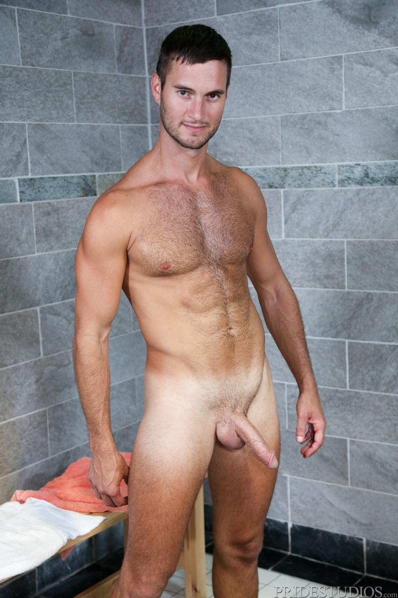 pridestudios-sexy-nude-dudes-fucking-adam-bryant-ass-fucks-austin-carter-tight-bubble-butt-asshole-big-thick-dick-sucking-cocksucker-002-gay-porn-sex-gallery-pics-video-photo