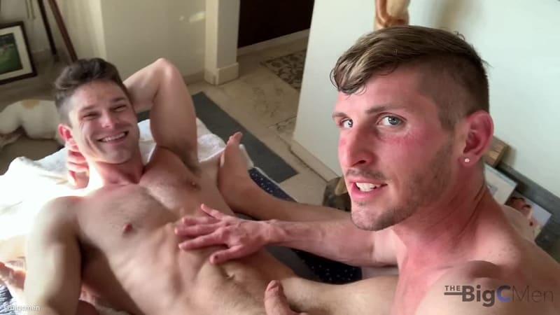 Devin-Franco-eager-Bottom-man-pussy–GAPE-Big-C-Men-Jared-TheBigCMen-001-Gay-Porn-Pics